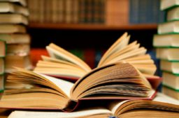 Books I Read in February 2021